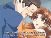 [ JNF ] Ehefrau Hentai – 01